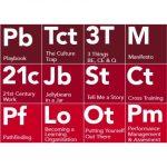 Elements13-24j