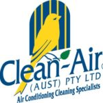 Group logo of Clean-Air